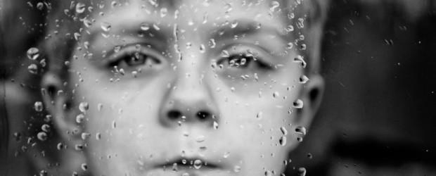 rain resentment